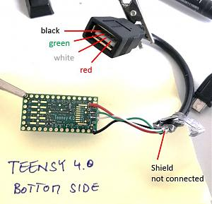 Click image for larger version.  Name:teensy_usbhost_org.JPG Views:12 Size:67.3 KB ID:21493