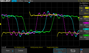 Click image for larger version.  Name:vibrato_unit_trace3.png Views:13 Size:24.6 KB ID:21789