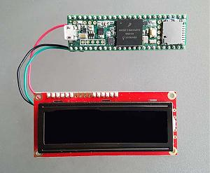 Click image for larger version.  Name:Arduino1-sm.jpg Views:78 Size:60.4 KB ID:13424