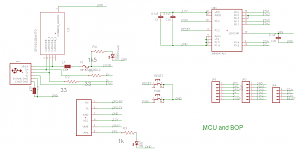 Click image for larger version.  Name:Daughterboard Circuit.png Views:338 Size:17.3 KB ID:1100