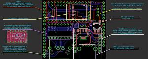 Click image for larger version.  Name:Teensy2-WIZ820io_LEDshield_board.jpg Views:437 Size:116.6 KB ID:814