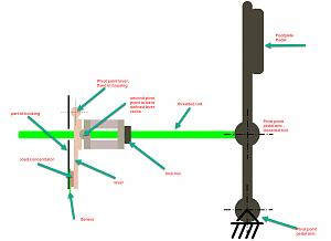 Click image for larger version.  Name:Sketch.jpg Views:23 Size:56.3 KB ID:20940