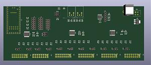 Click image for larger version.  Name:pcb_front.jpg Views:28 Size:74.8 KB ID:17514