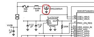 Click image for larger version.  Name:schematic_excerpt.jpg Views:24 Size:48.0 KB ID:19284