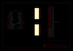 Click image for larger version.  Name:Schematic.jpg Views:9 Size:67.5 KB ID:17680