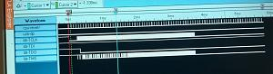 Click image for larger version.  Name:LO controller board waveforms 2.jpg Views:10 Size:64.7 KB ID:16775