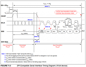 Click image for larger version.  Name:Figure7-2.PNG Views:20 Size:125.5 KB ID:25592
