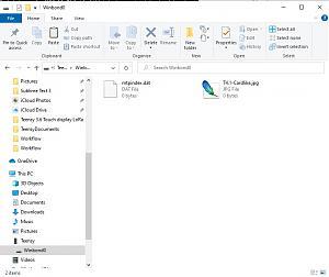 Click image for larger version.  Name:screenshot.jpg Views:7 Size:43.5 KB ID:22496
