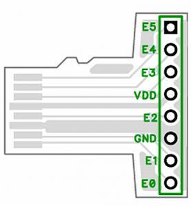 Click image for larger version.  Name:DipTrace-PCB---microsd-Adap.jpg Views:113 Size:14.6 KB ID:7708