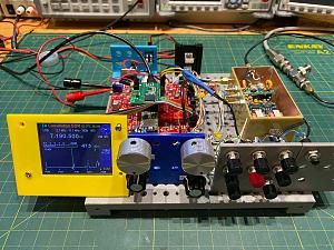 Click image for larger version.  Name:SDR Protoype.jpg Views:237 Size:210.7 KB ID:23152