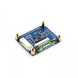 Click image for larger version.  Name:1.5inch-rgb-oled-module-3.jpg Views:46 Size:56.2 KB ID:14632