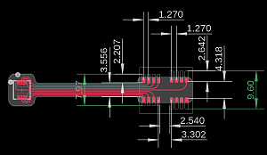 Click image for larger version.  Name:flexpcb.PNG Views:24 Size:22.5 KB ID:25443