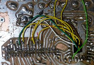 Click image for larger version.  Name:teensy_31_LCD_SSD1289_board_back.JPG Views:283 Size:215.2 KB ID:2546