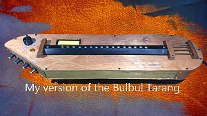 Click image for larger version.  Name:bulbul-tarang.jpg Views:65 Size:149.2 KB ID:14651