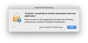 Click image for larger version.  Name:keystrokes.jpg Views:29 Size:35.0 KB ID:17921