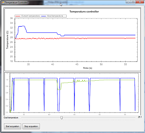 Click image for larger version.  Name:screenshot temperature controller small.png Views:1277 Size:77.2 KB ID:1152