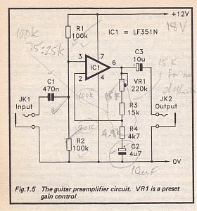 Click image for larger version.  Name:Guitar preamp.jpg Views:10 Size:150.5 KB ID:18490