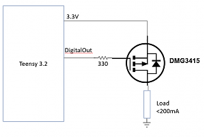 Click image for larger version.  Name:mosfet.png Views:4 Size:22.4 KB ID:25976