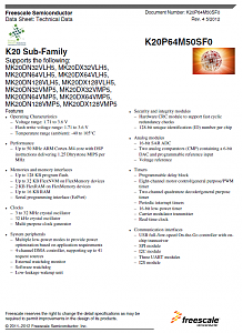 Click image for larger version.  Name:K20 Data Sheet Header.PNG Views:248 Size:131.9 KB ID:228
