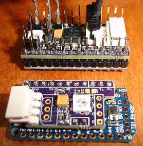 Click image for larger version.  Name:Teensy-and-Trinket-Neopixel.jpg Views:142 Size:54.8 KB ID:6475