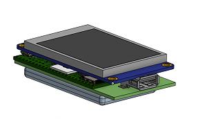 Click image for larger version.  Name:setup.PNG Views:56 Size:77.3 KB ID:12030
