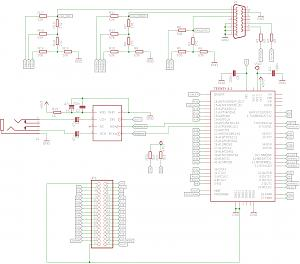 Click image for larger version.  Name:T4VGA.jpg Views:70 Size:103.1 KB ID:23754