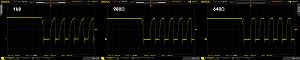 Click image for larger version.  Name:I2C_PullUp_Compare.jpg Views:18 Size:45.4 KB ID:15922