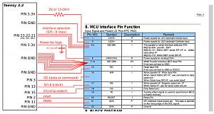 Click image for larger version.  Name:wiring.jpg Views:406 Size:133.5 KB ID:15606