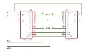 Click image for larger version.  Name:encoder.jpg Views:27 Size:53.8 KB ID:18987