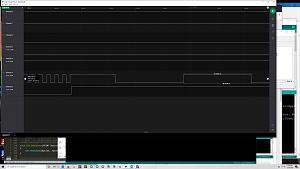 Click image for larger version.  Name:screenshot.jpg Views:6 Size:70.0 KB ID:19422