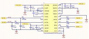 Click image for larger version.  Name:fJ3MC.jpg Views:46 Size:84.6 KB ID:23916