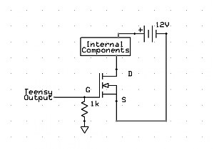 Click image for larger version.  Name:MOSFET Sketch.PNG Views:5 Size:6.3 KB ID:16852
