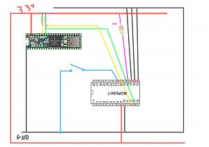 Click image for larger version.  Name:mcp23017diagram.jpg Views:9 Size:78.2 KB ID:18760