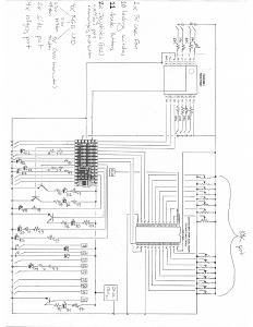 Click image for larger version.  Name:MIDI Cont v1 compressed.jpg Views:554 Size:85.4 KB ID:1545