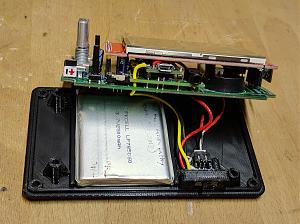 Click image for larger version.  Name:Teensy_Bat_with_charger.jpg Views:6 Size:143.5 KB ID:20769
