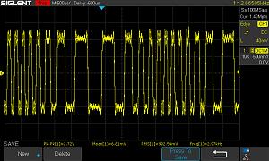 Click image for larger version.  Name:band_limit_waveform.png Views:6 Size:15.0 KB ID:21057