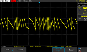 Click image for larger version.  Name:band_limit_waveform2.png Views:5 Size:12.8 KB ID:21062