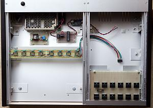 Click image for larger version.  Name:SPS-8-interior.jpg Views:121 Size:141.3 KB ID:14848