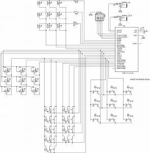 Click image for larger version.  Name:ghostintranslation-12hp-schematics.jpg Views:18 Size:102.7 KB ID:19522