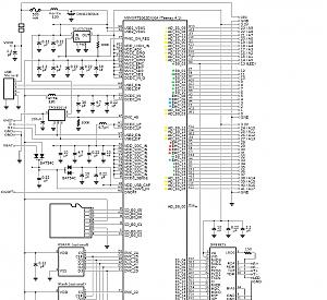 Click image for larger version.  Name:schematic41.jpg Views:14 Size:168.9 KB ID:20707