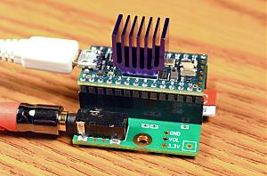 Click image for larger version.  Name:teensy40_with_heatsink.jpg Views:35 Size:194.7 KB ID:17833