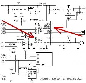 Click image for larger version.  Name:schematic_audio2.jpg Views:157 Size:69.6 KB ID:13485