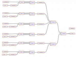 Click image for larger version.  Name:Synth-Block2 (1).jpg Views:52 Size:73.1 KB ID:22087