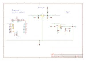 Click image for larger version.  Name:Power noise repro circuit.jpg Views:61 Size:69.6 KB ID:23331