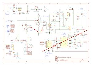Click image for larger version.  Name:Teensy noise repro circuit 05.jpg Views:40 Size:123.4 KB ID:23437