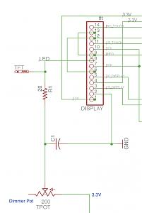 Click image for larger version.  Name:LED connection.jpg Views:68 Size:44.8 KB ID:13706