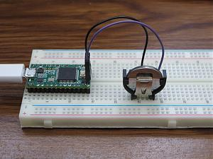 Click image for larger version.  Name:circuit.jpg Views:5 Size:197.6 KB ID:24451
