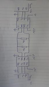 Click image for larger version.  Name:schematic.jpg Views:18 Size:40.5 KB ID:22581