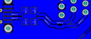 Click image for larger version.  Name:7E951451-EE59-4E22-9027-E440112E958C.png Views:2 Size:55.5 KB ID:17303