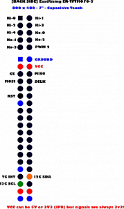 Click image for larger version.  Name:ER-TFTM070-5.png Views:33 Size:44.7 KB ID:17323
